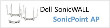 SonicPoint.jpg